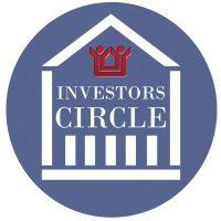 InvestorsCircleLogo-01