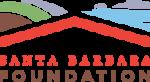 SB Foundation