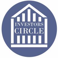 Investors Circle Logo