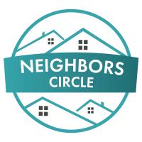 Neighbors Circle Logo