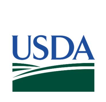 USDA-homebuyer-education